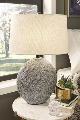 lamps - casual_l235624-b3