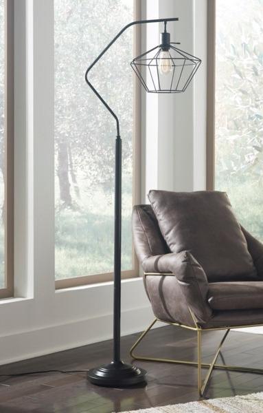 lamps - contemporary_l207181-b3
