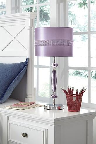 lamps - contemporary_l801524-b3