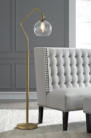 lamps - rustic_l207151-b3