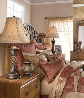 lamps - traditional classics_l372944-b2