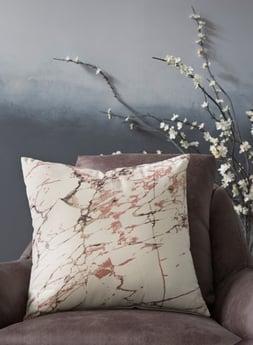 pillows - 1195589344_a1000900p-b3