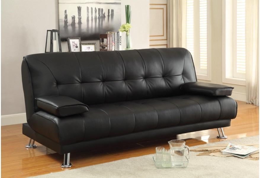sofa beds_300205-b3