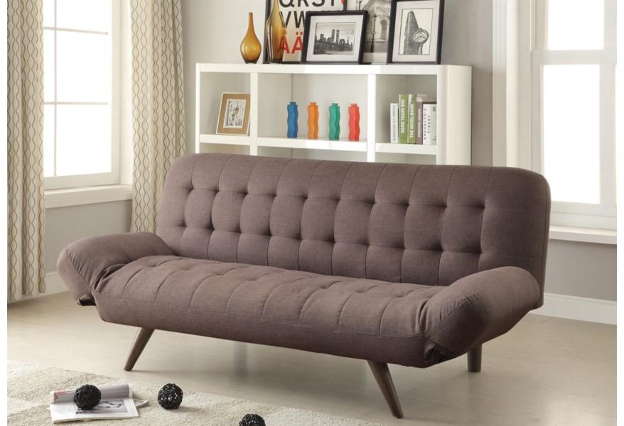 sofa beds_500041-b3