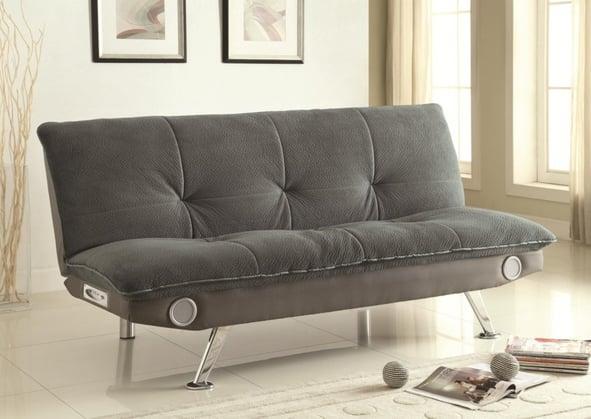 sofa beds_500046-b3
