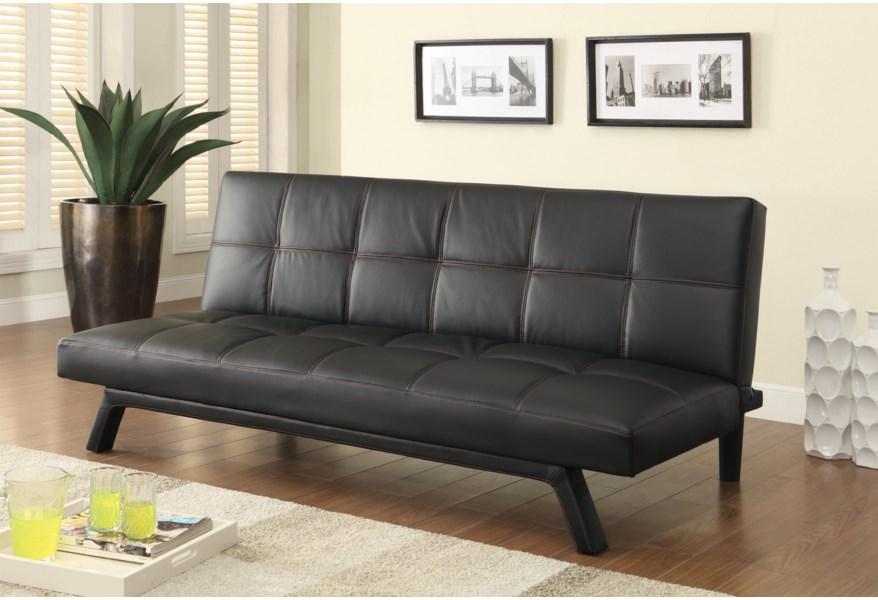 sofa beds_500765-b3