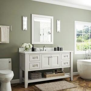Trenton Vanity Shelf Inset-1