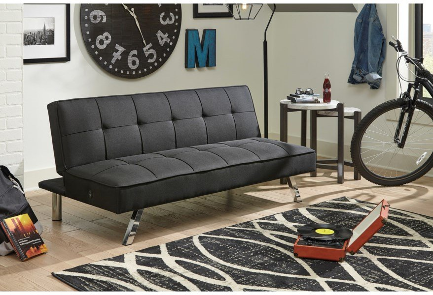 How to Make Your Futon More Comfortable
