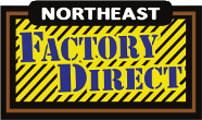 Northeast Factory Direct
