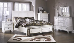 How To Declutter Your Bedroom