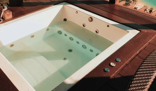 How to Lower Alkalinity in Your Hot Tub or Spa