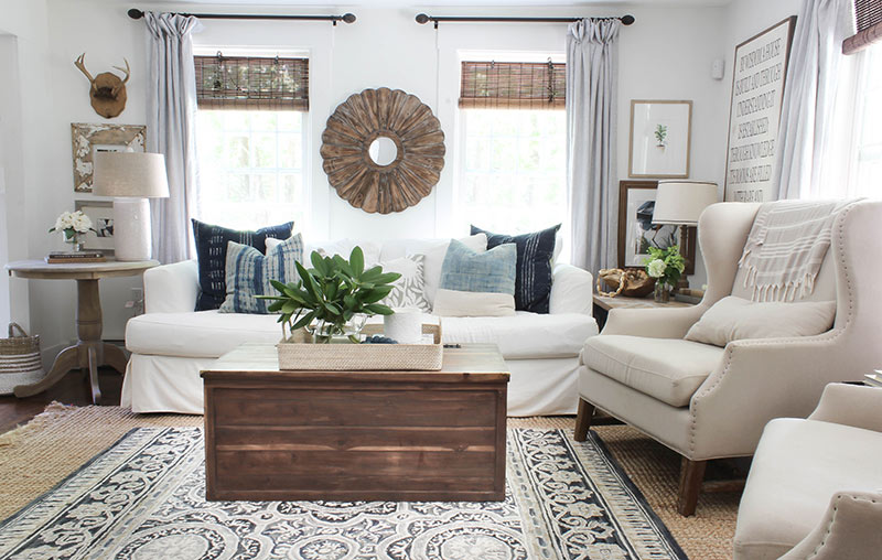 10 Ways To Save Money Furniture Shopping